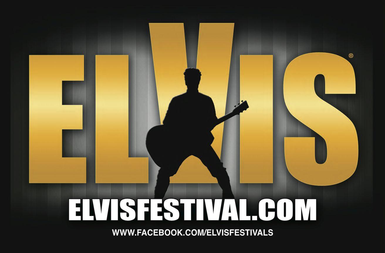 Lake George Elvis Fest May 28 - June 1