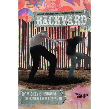 Backyard_sm