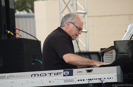 Mitch Forman