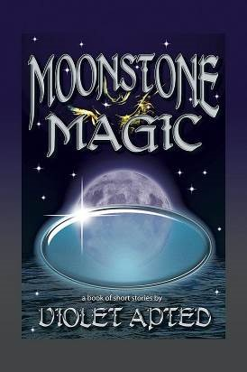 Moonstone Magic
