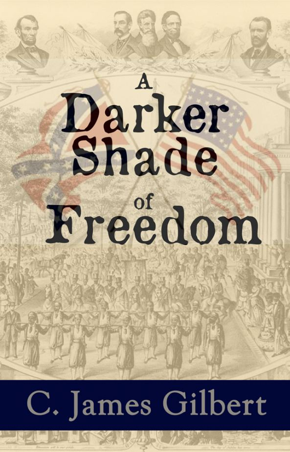 A Darker Shade of Freedom