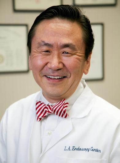 Paul M. Choi, M.D.