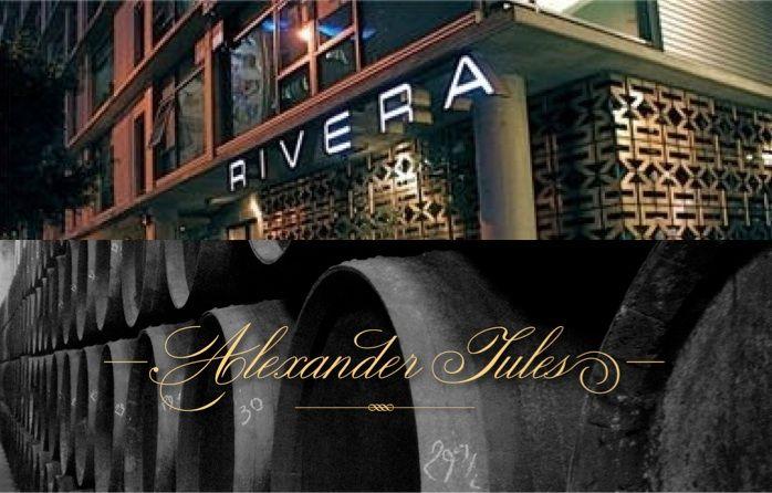 RiveraAlexanderJules