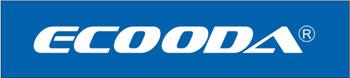 Ecooda Logo
