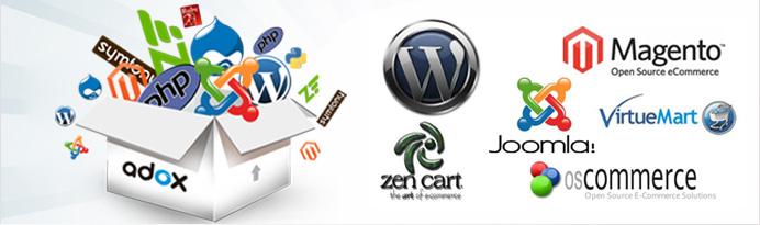 Keyideas - PHP-Web-Development-Services