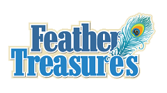 Feather Treasures