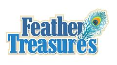 Feather Treasures