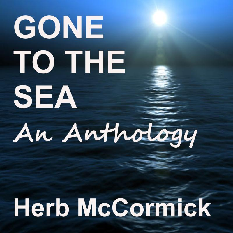The best of the best nautical literature in audio format.