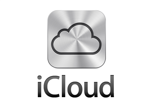 iCloud Unlock Removal Bypass