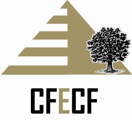 CFECF Marks 14th Anniversary!