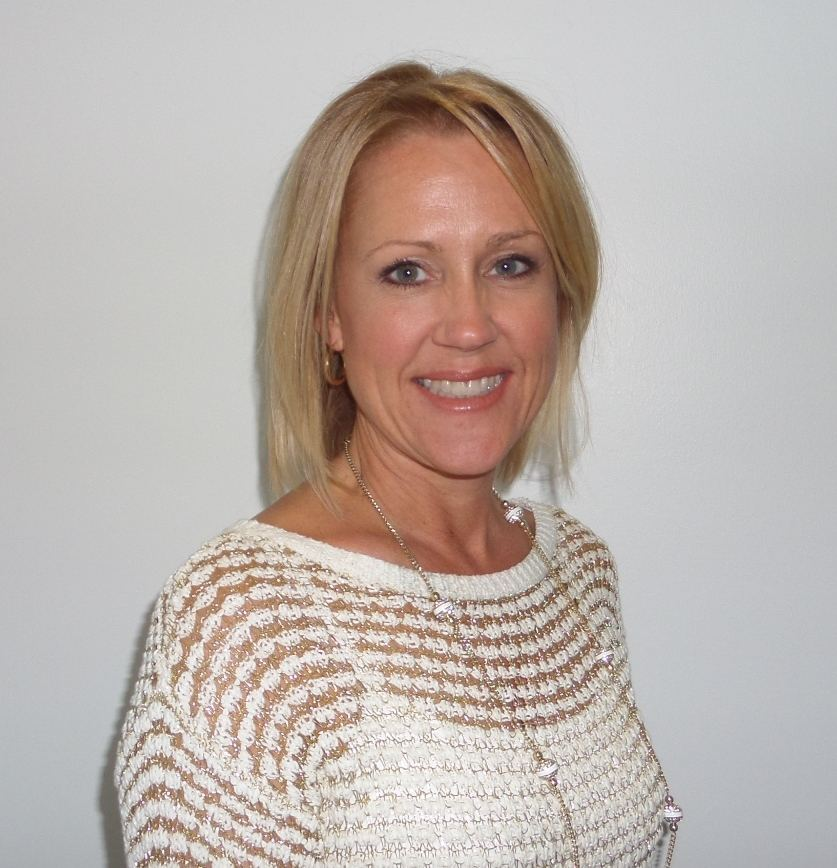 Krista Candlish joins Health Park Foot & Ankle as a new practice administrator.