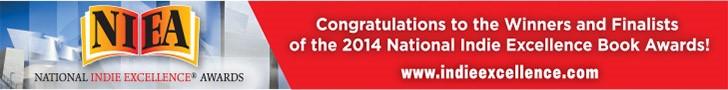 Strong Women Strong Love wins a national book award.