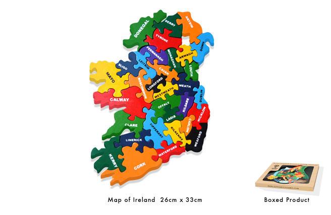 IrelandJigsaw