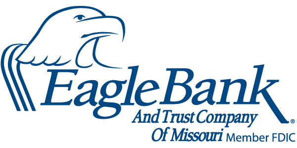 Reeves Joins Eagle Bank as Commercial Loan Officer