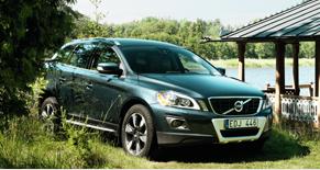 Volvo Overseas Delivery - Rickenbaugh Volvo