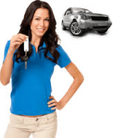 No Money Down Auto loan