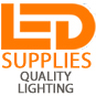 LED Supplies UK.