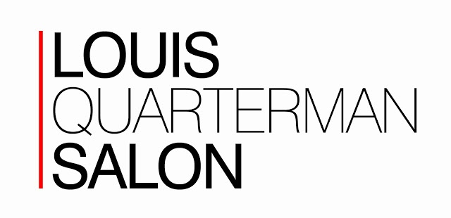 LOUIS_QUARTERMAN_SALON_HR (1) logo