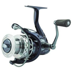 KastKing Triton Spinning Reel