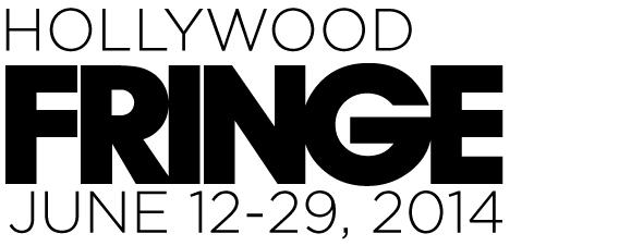 HollywoodFringe_logo_dates