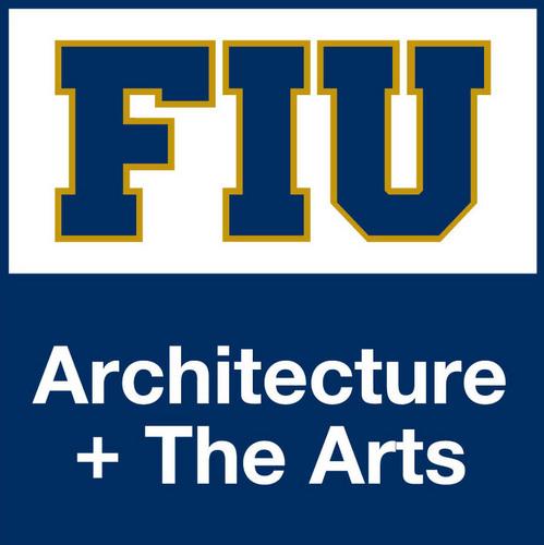 FIU CARTA Logo