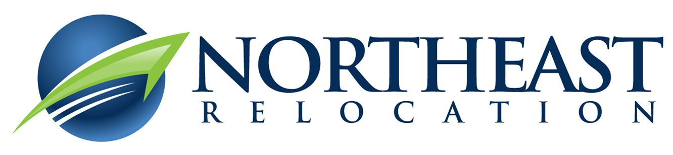 Northeast Relocation Logo