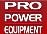 Pro Power Equipment