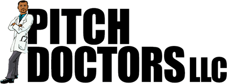 Pitch Doctors LLC