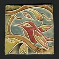 Thompson_Red_Hummingbird_TileSMALL