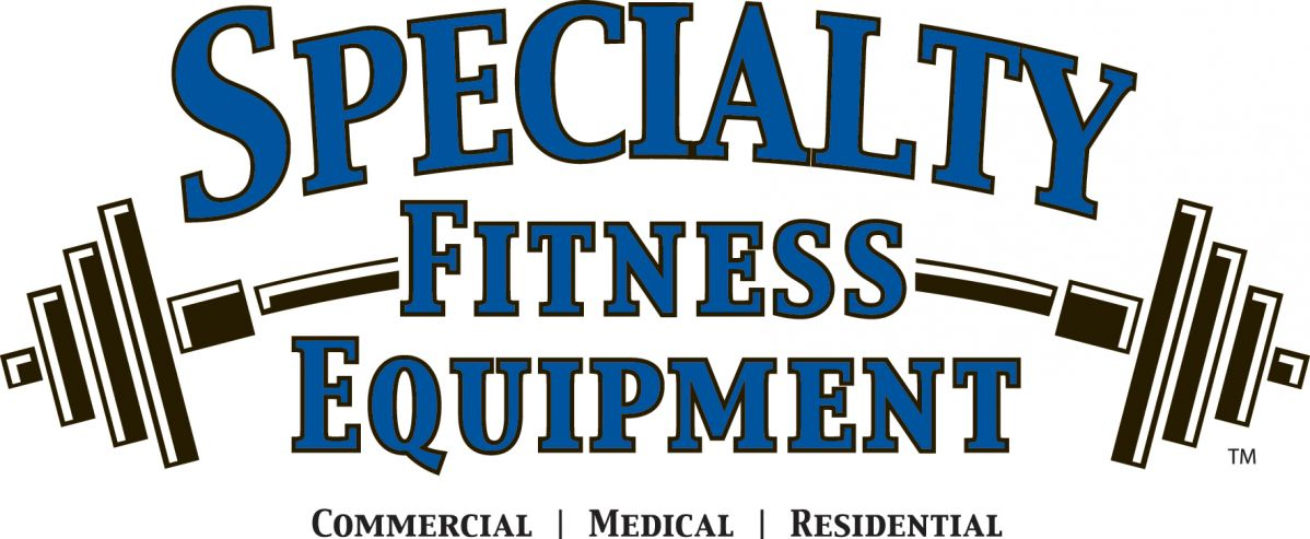 Specialty Fitness Equiment: Commercial - Medical  Residential