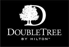 doubletreebyhiltonglobalmediacenter