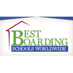 Best Boarding Logo 250