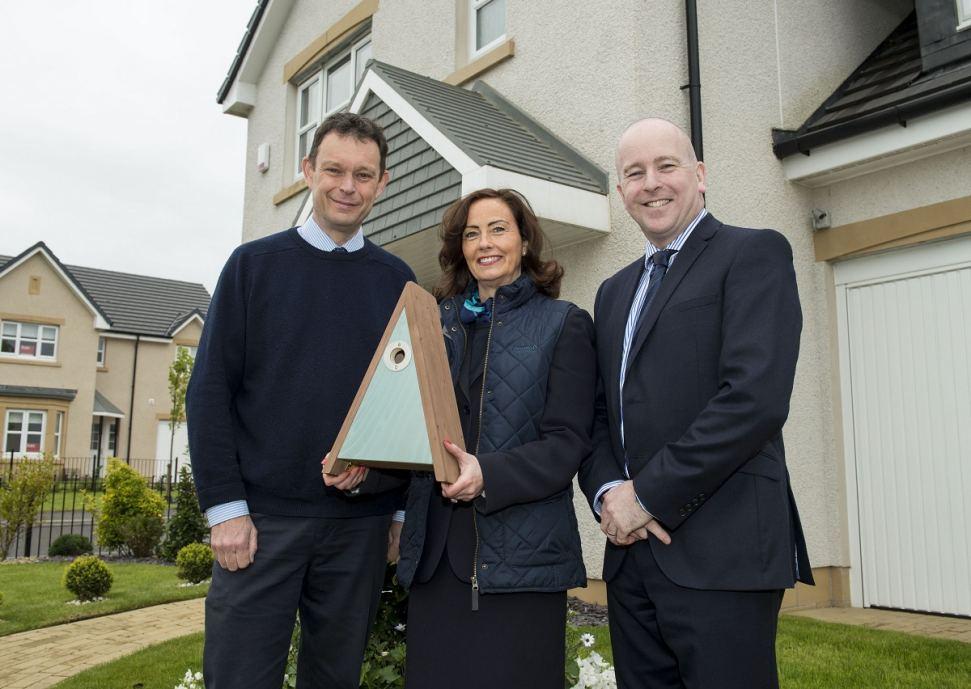 Miller Homes Supports RSPB_lr