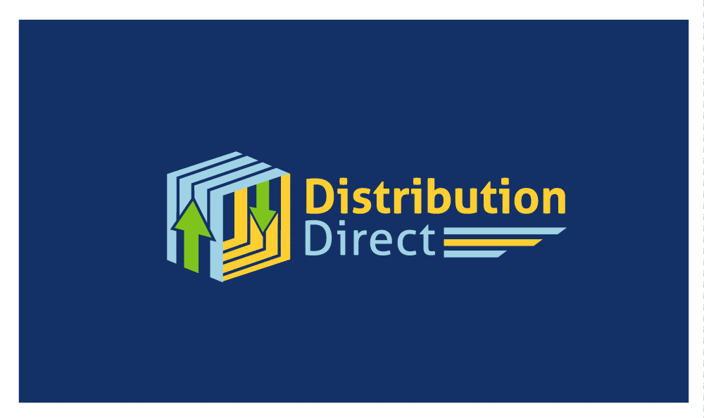 Distribution Direct, a leader in warehouse, fulfillment and distribution