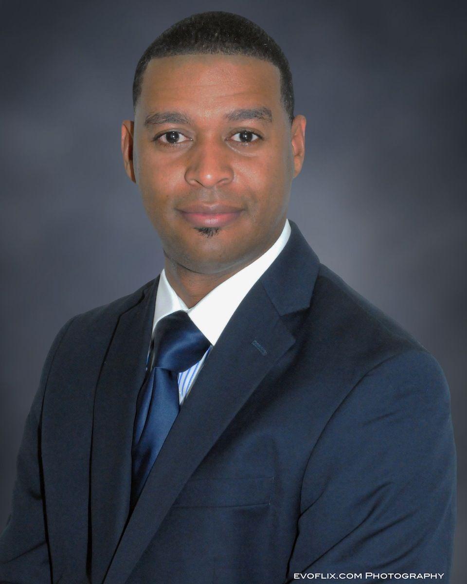 Greg Cassamajor
