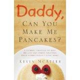 McAteer's New Book