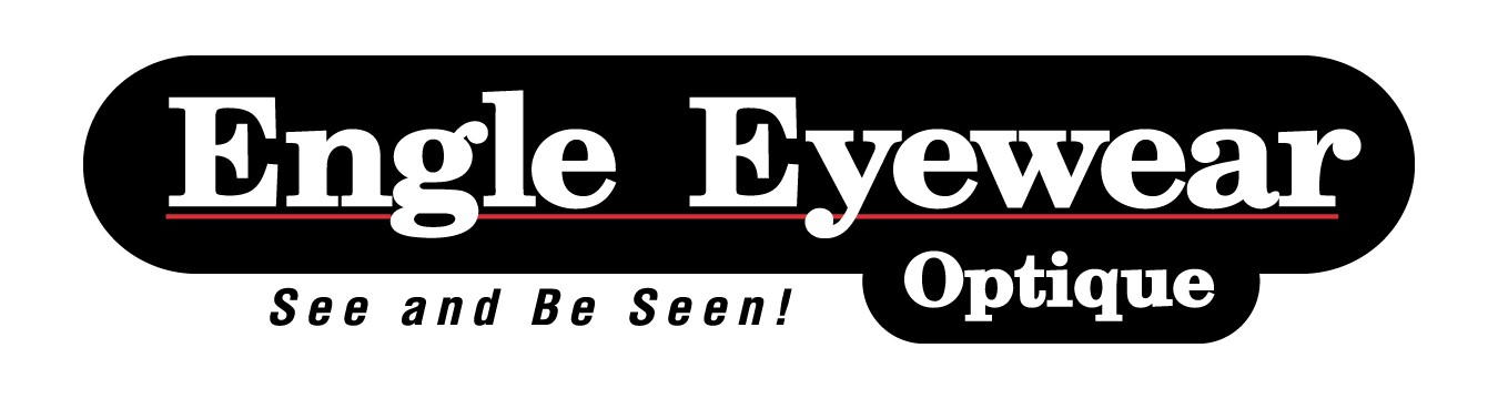 Engle Eyewear welcomes Pearle Vision Center Patients and Rx transfers
