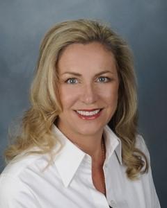 Brenda L. McCroskey