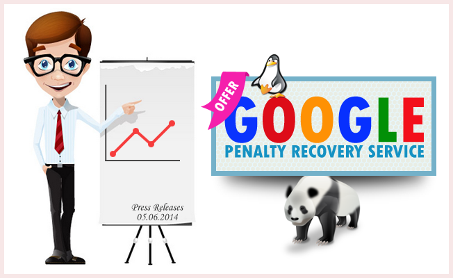 google-penalty-recovery-service-offered-by-profess