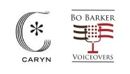 Caryn Adds Bo Barker Voiceovers To Talent Roster