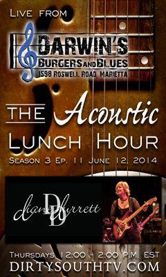 Acoustic-Lunch-Hour-Season-3-Episode-11-Diane-Durrett