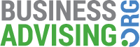 businessadvisinglogo_b_small