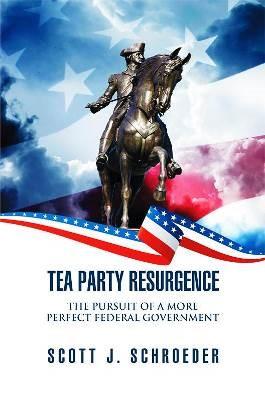 Tea Party Resurgence