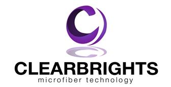 Clearbrights - Microfiber Technology