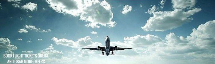 Best Flight Offer