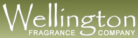 Wellington Fragrance Company