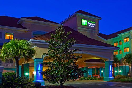 Orlando FL Hotel