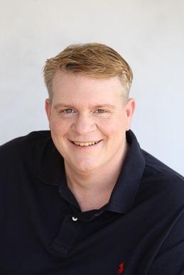 Matt Cline joins CBWW