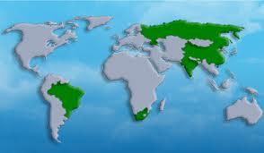 Brics_countries