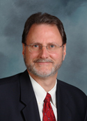 Eric Marcy, Shareholder at the law firm of Wilentz, Goldman & Spitzer